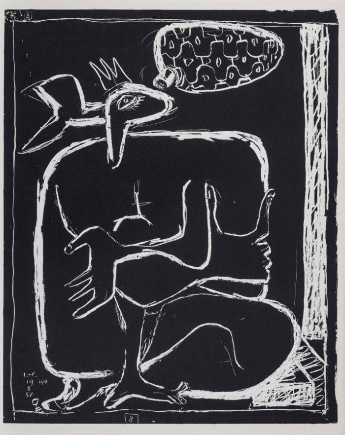 85-78-galerie-mera-le-corbusier
