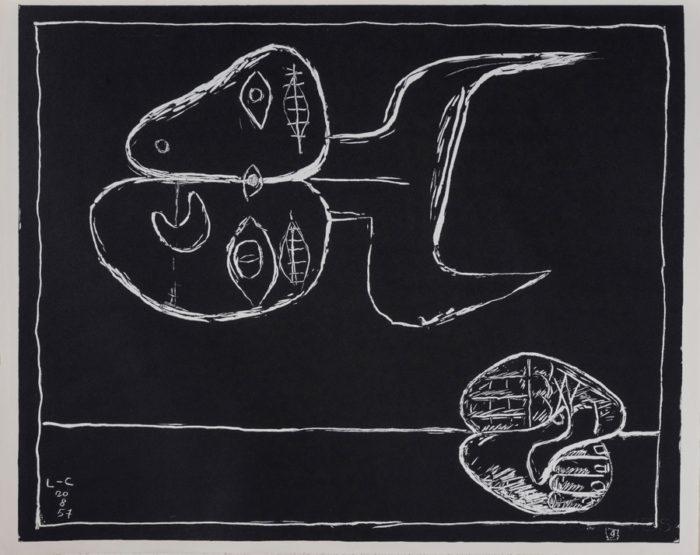 86-79-galerie-mera-le-corbusier
