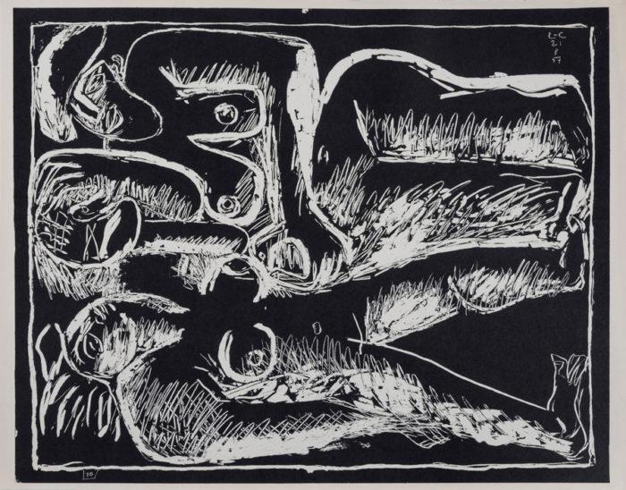 87-80-galerie-mera-le-corbusier