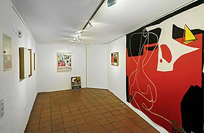galerie-mera-kleines-bild-5